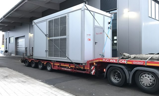 L-ENZ_1000_on_truck