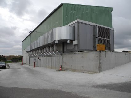 L-ENZ_1000_with_3x_55sqm_drying_bayes_1