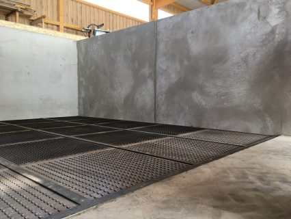 L_ENZ_with_Lauber_ventilated_drying_floor_8