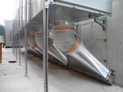 L_ENZ_with_Lauber_ventilated_drying_floor_air_duct_11