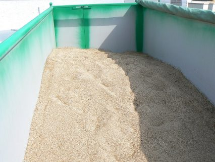 Grain_in_container