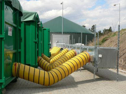 L-ENZ_150_air_duct_TroCo_containers_8
